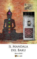 Il Mandala del Baku | Marco Melis