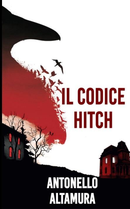 Il codice Hitch
