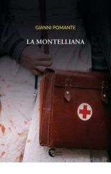 """Intervista a Gianni Pomante, autore de """"La Montelliana"""""""