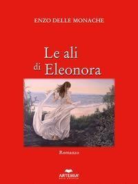 Le ali di Eleonora