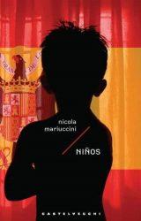 Niños | Nicola Mariuccini