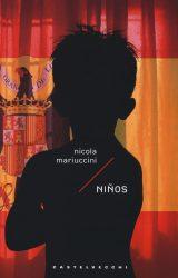 """Intervista a Nicola Mariuccini, autore de """"Niños"""""""