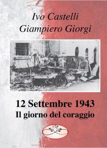 12 settembre 1943