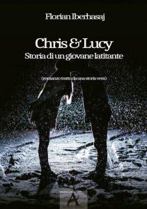 Chris e Lucy