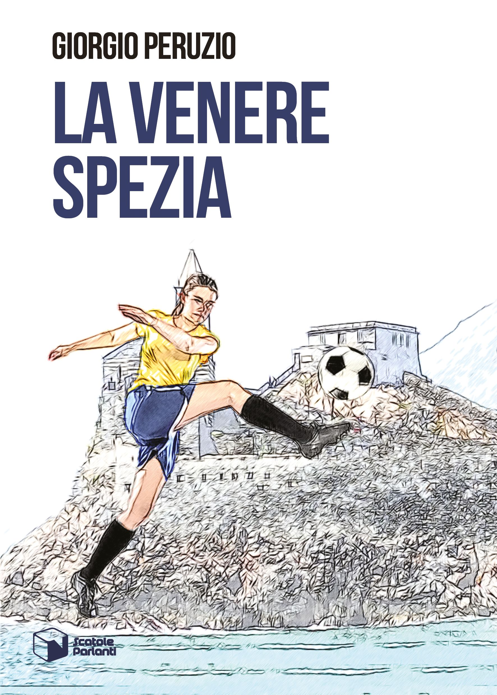 La Venere Spezia