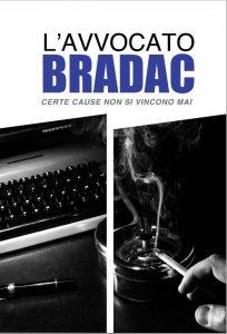 L'avvocato Bradac