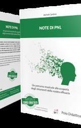 Note di PNL | Michele Cardone