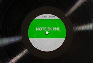 Foto due di Note di PNL