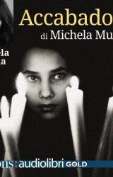 Accabadora [Audiolibro] | Michela Murgia