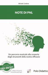 """Intervista a Michele Cardone, autore de """"Note di PNL"""""""