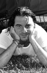 """Intervista a Giuseppe Wochicevick, autore de """"Non dimenticarti dei sogni"""""""
