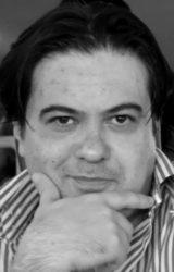 """Intervista a Gennaro Loffredo, autore de """"Open Arms – I segreti dell'isola"""""""