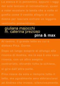 Pina e Max