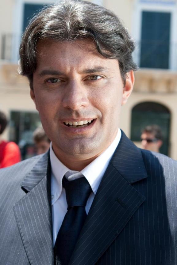 Adriano Nicosia