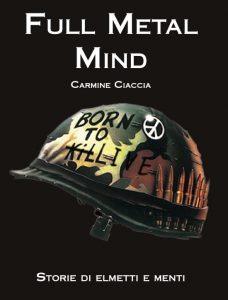 Full Metal Mind