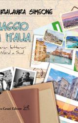 Viaggio in Italia | Marialaura Simeone