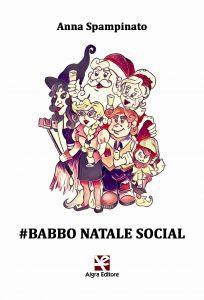 Babbo Natale social