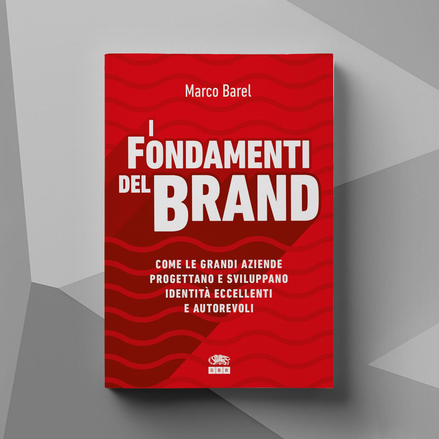 I fondamenti del brand