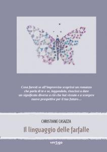 Il linguaggio delle farfalle
