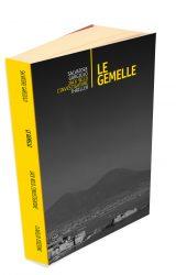 "Intervista a Salvatore Gargiulo, autore de ""Jack Wild l'investigatore – Le gemelle"""