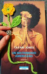 Un matrimonio americano | Tayari Jones
