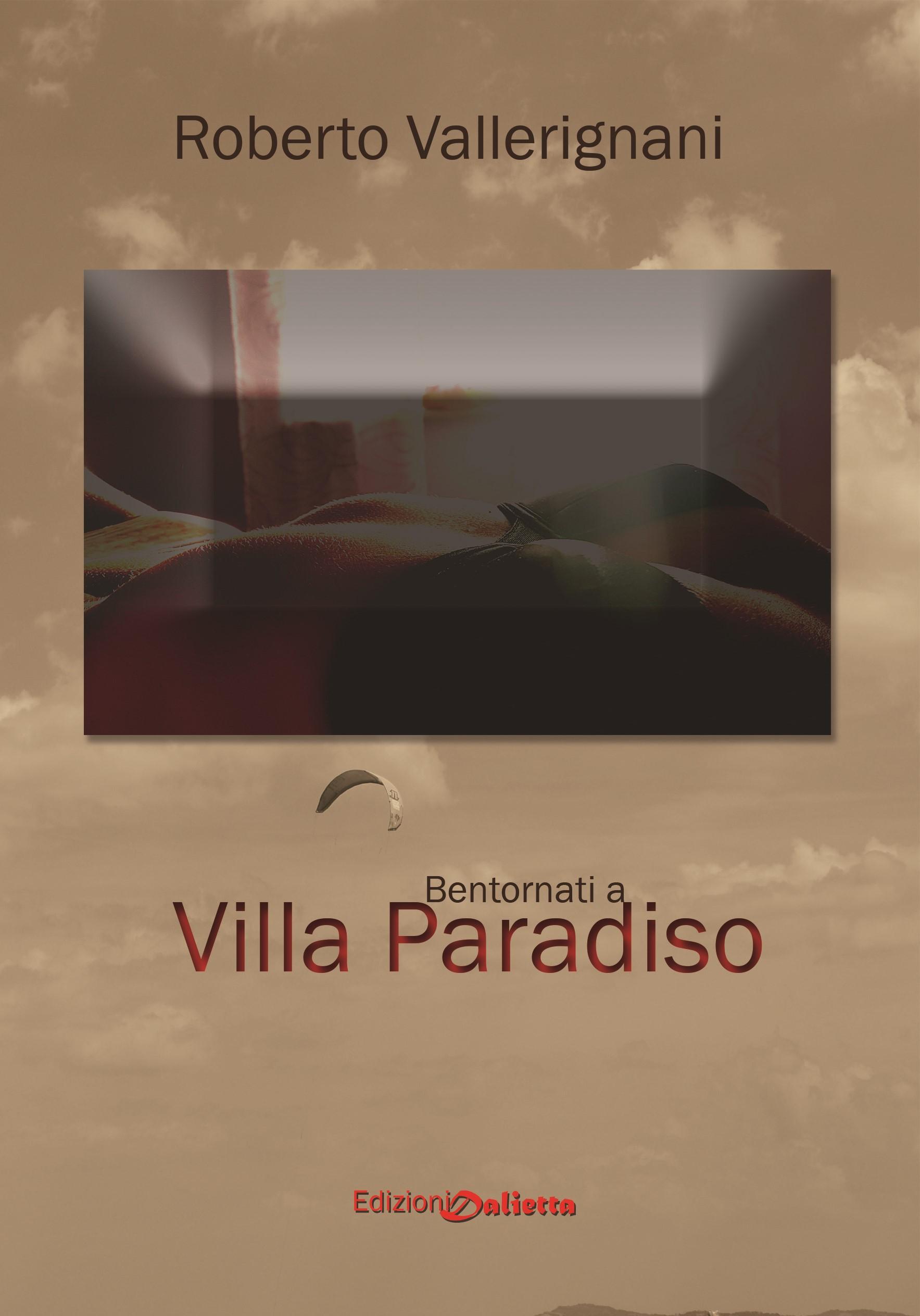 recensione Villa-Paradiso-Roberto-Vallerignani