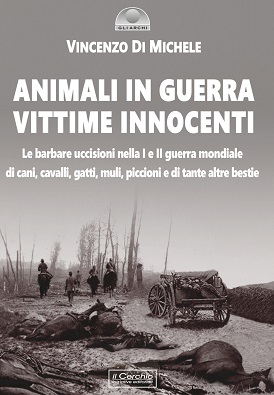 Animali in guerra