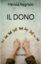 Il Dono | Melissa Negrisoli