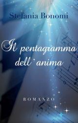 """Intervista a Stefania Bonomi, autrice de """"Il pentagramma dell'anima"""""""
