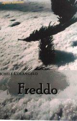 """Intervista a Michele Colangelo, autore de """"Freddo"""""""