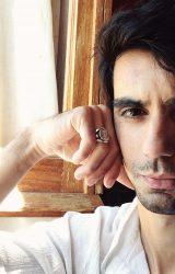 """Intervista a Federico Leonardo Giampà, autore de """"L'apprendista bardo"""""""