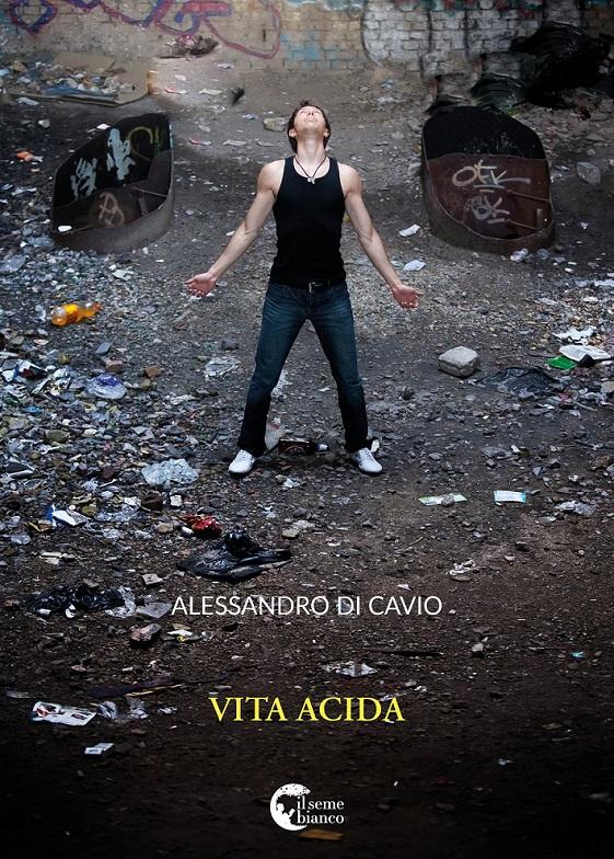 Vita acida