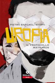 uropia