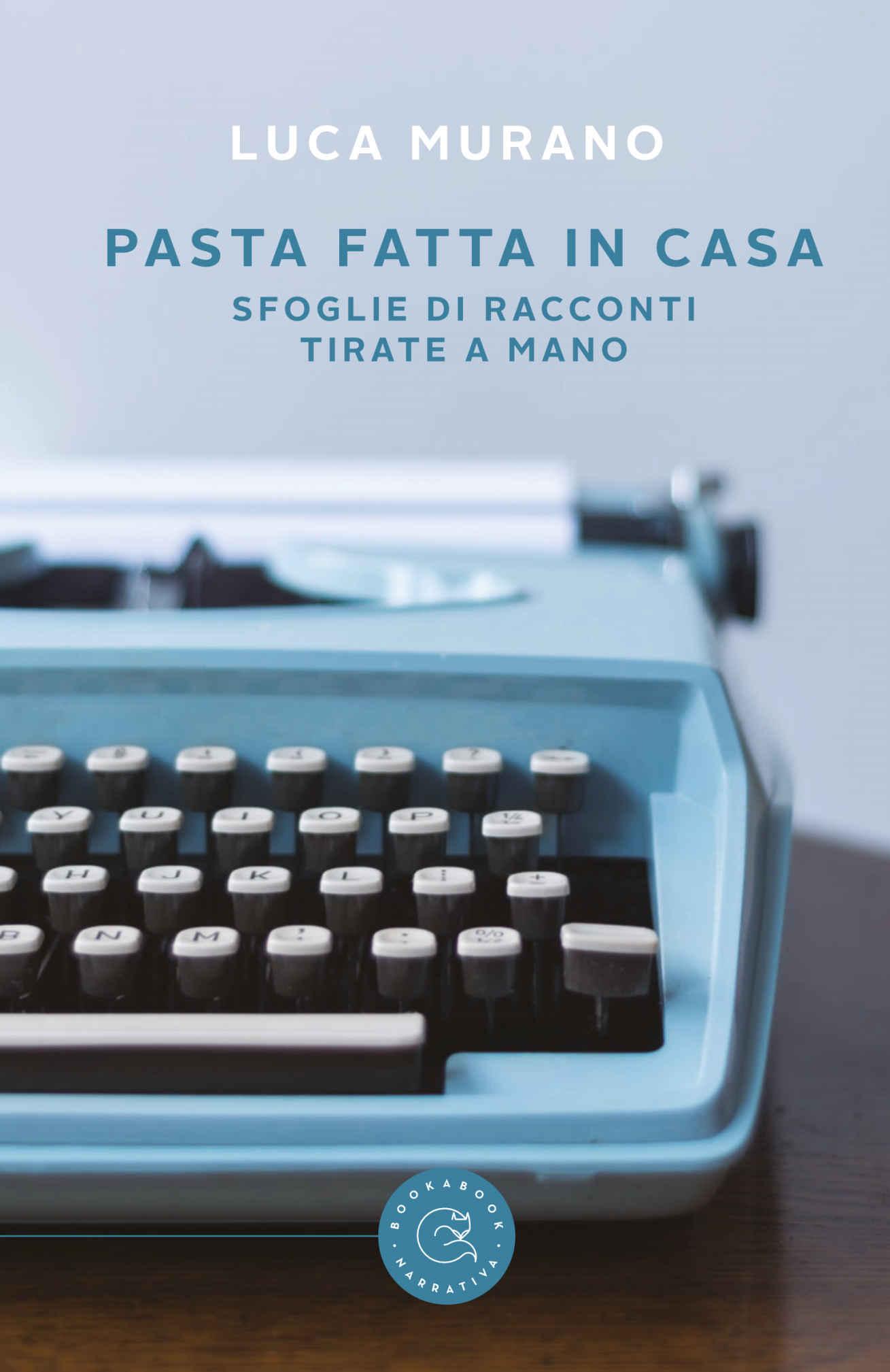Pasta fatta in casa | Luca Murano