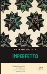 "Intervista a Valerio Mottin, autore de ""Imperfetto"""