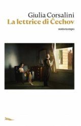 La lettrice di Čechov | Giulia Corsalini