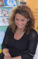"""Intervista a Marta Pullini, autrice di """"Mi sto separando. Le domande di genitori e figli"""""""