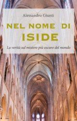 """Intervista ad Alessandro Giunti, autore de """"Nel nome di Iside"""""""