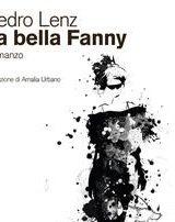 La bella Fanny | Pedro Lenz