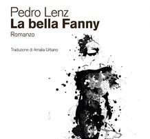 La bella Fanny di Pedro Lenz