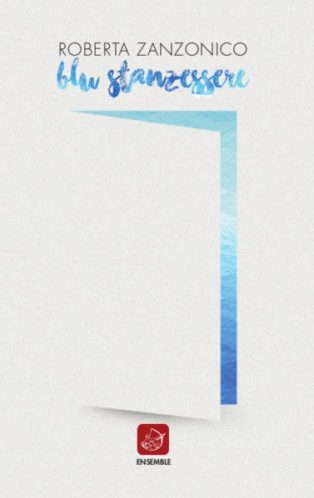 Blu Stanzessere | Roberta Zanzonico
