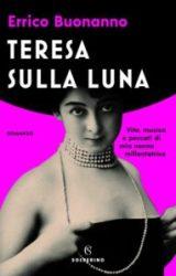 TERESA SULLA LUNA |ERRICO BUONANNO