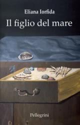 Il figlio del mare | Eliana Iorfida