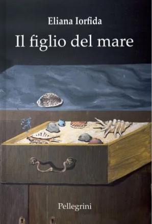 recensione Il figlio del mare | Eliana Iorfida
