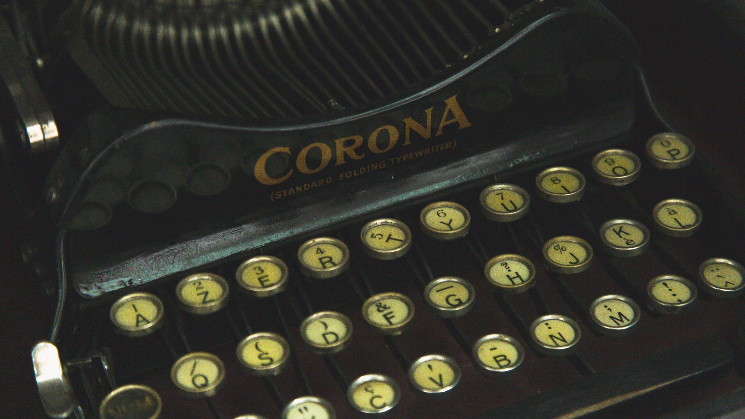 Rogiosi Editore