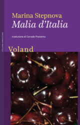 Malia d'Italia | Marina Stepnova