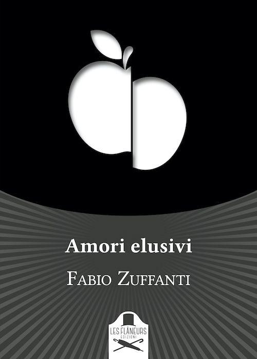 recensione Amori elusivi | Fabio Zuffanti