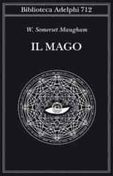 Il mago | William Somerset Maugham