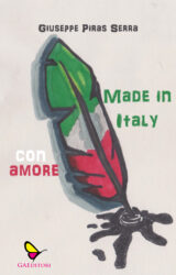 Made in Italy con amore | Giuseppe Piras