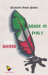 Made in Italy con amore | Giuseppe Piras